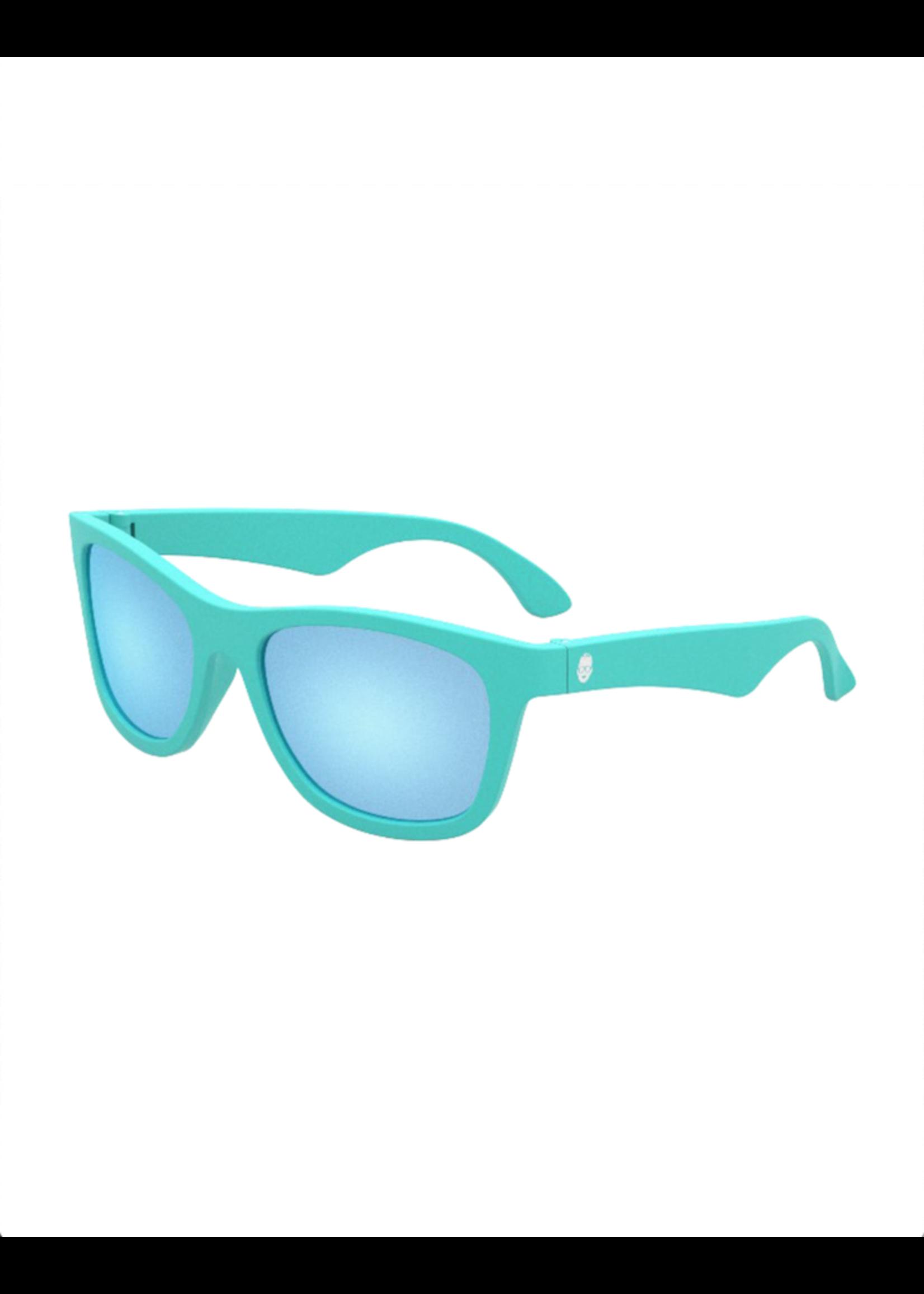 Babiators Babiators, The Surfer, Polarized Sunglasses