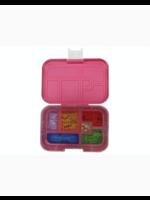 Munchbox Munchbox, Maxi6, Pink Princess, 22 x 16 x 6 cm