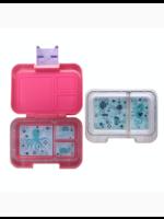 Munchbox Munchbox, Munchi Snack, Pink Sunset