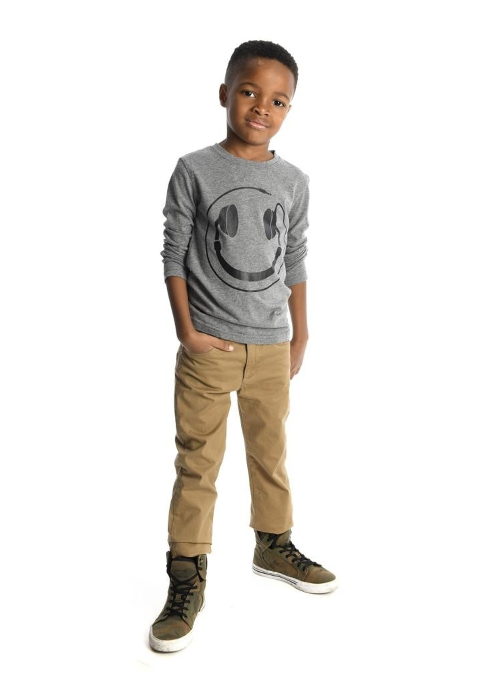 Appaman Appaman, Skinny Twill Pants foir Boy