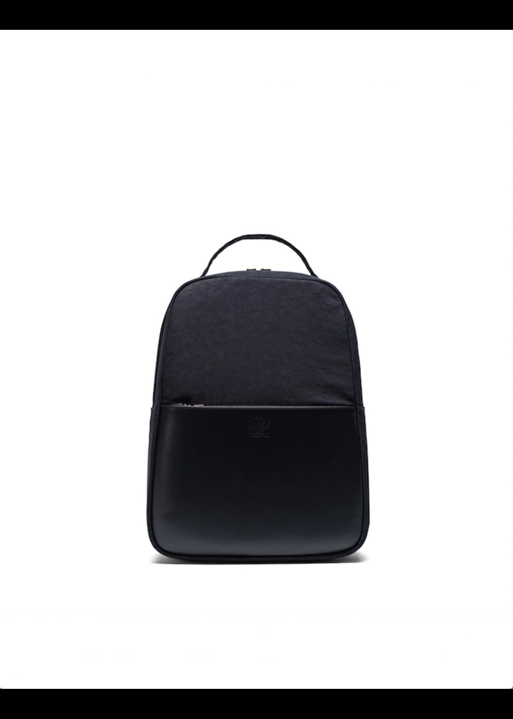 Herschel Supply Co. Herschel Supply, Orion Backpack, Black, 11.5L