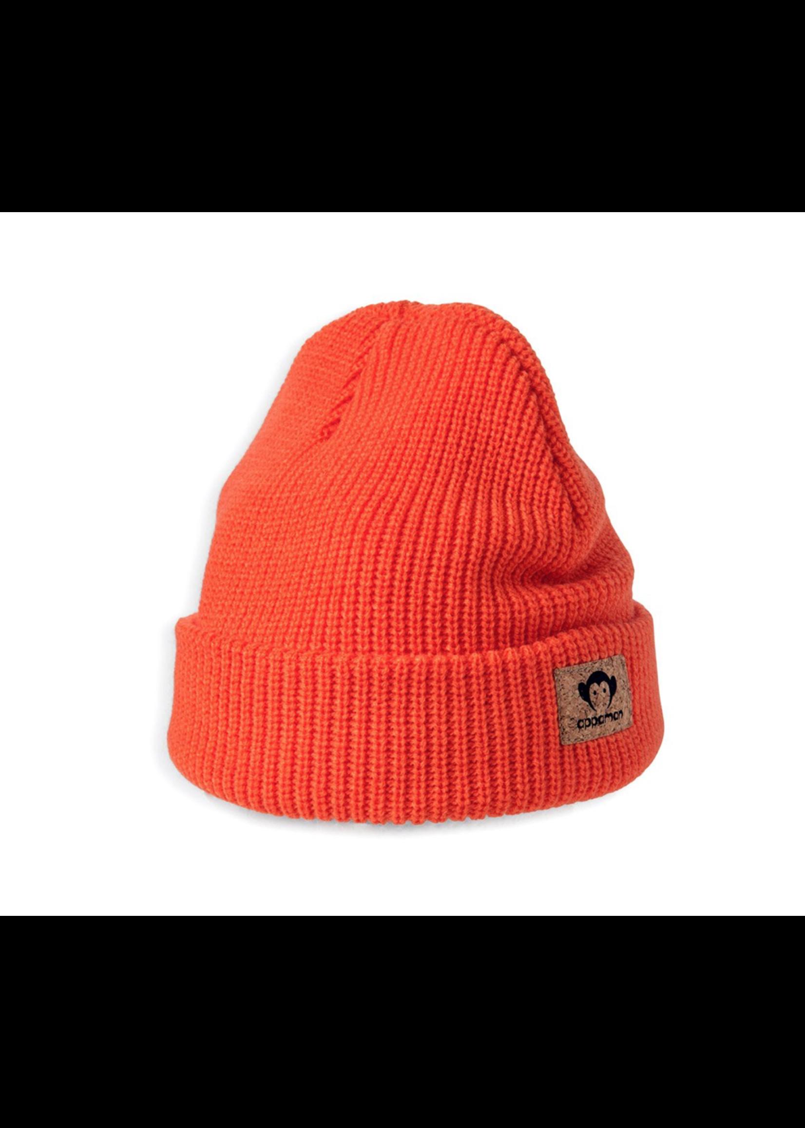 Appaman Appaman, Haze Hat