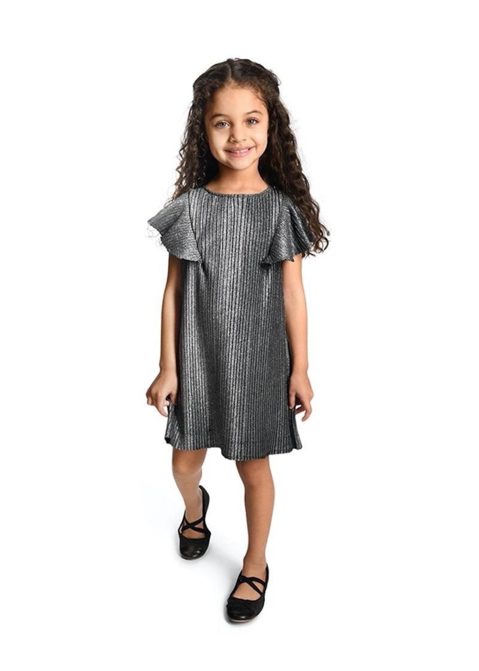 Appaman Appaman, Sandy Dress in Midnight Shine