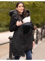 Seraphine Seraphine, Zorah Sub-Zero 3 in 1 Maternity Parka