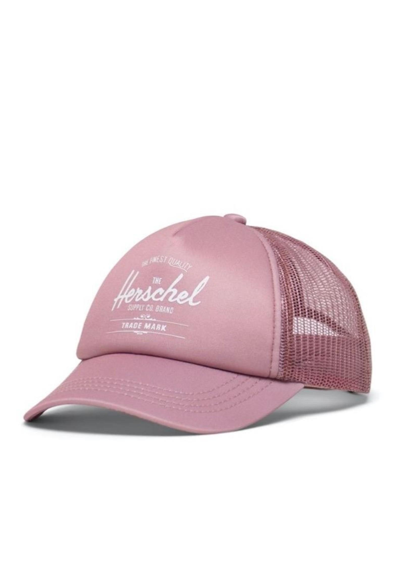 Herschel Supply Co. Toddler Whaler Mesh Hat