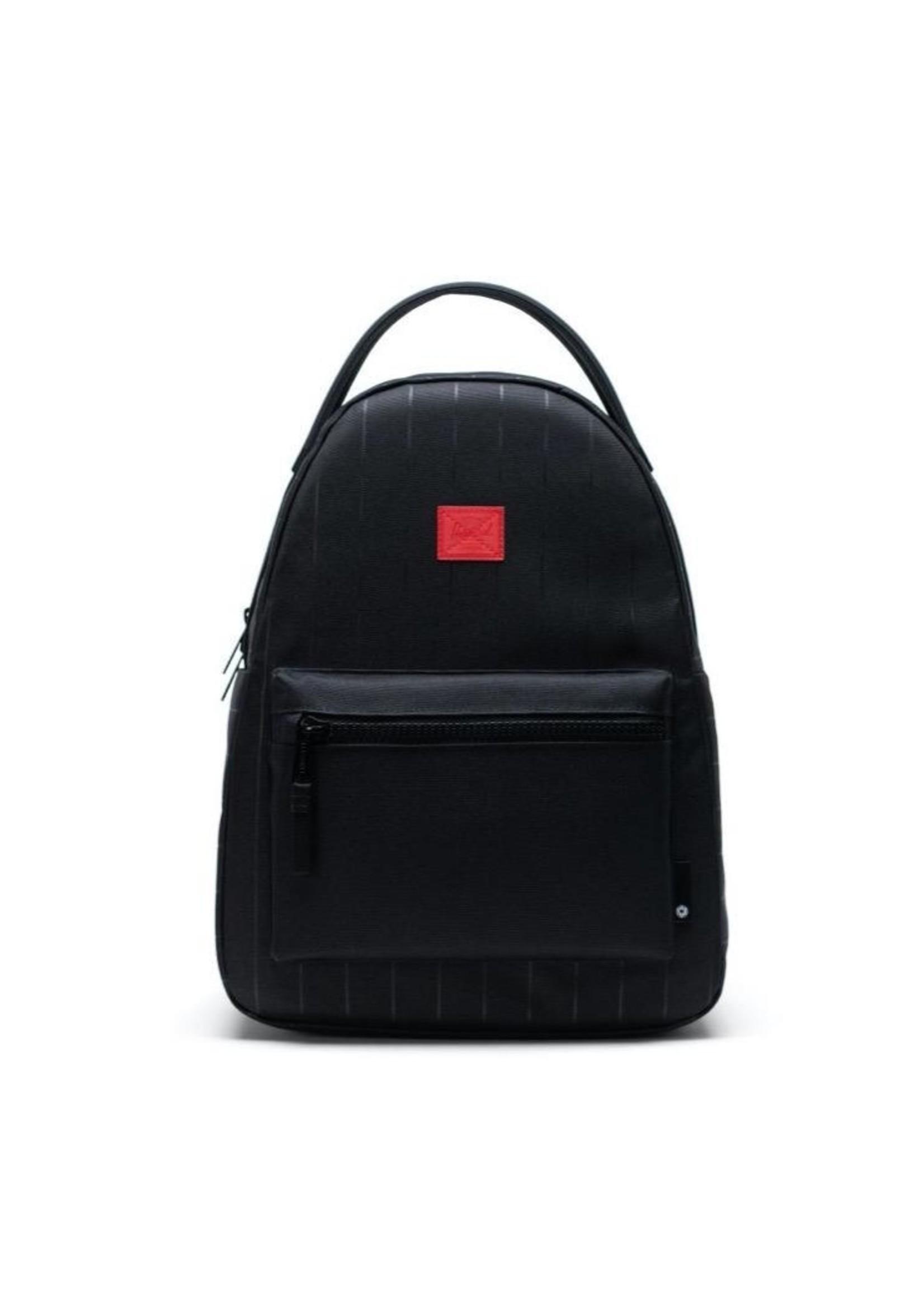 Herschel Supply Co. Herschel Supply, Star Wars Darth Vader Nova Backpack | Mid-Volume
