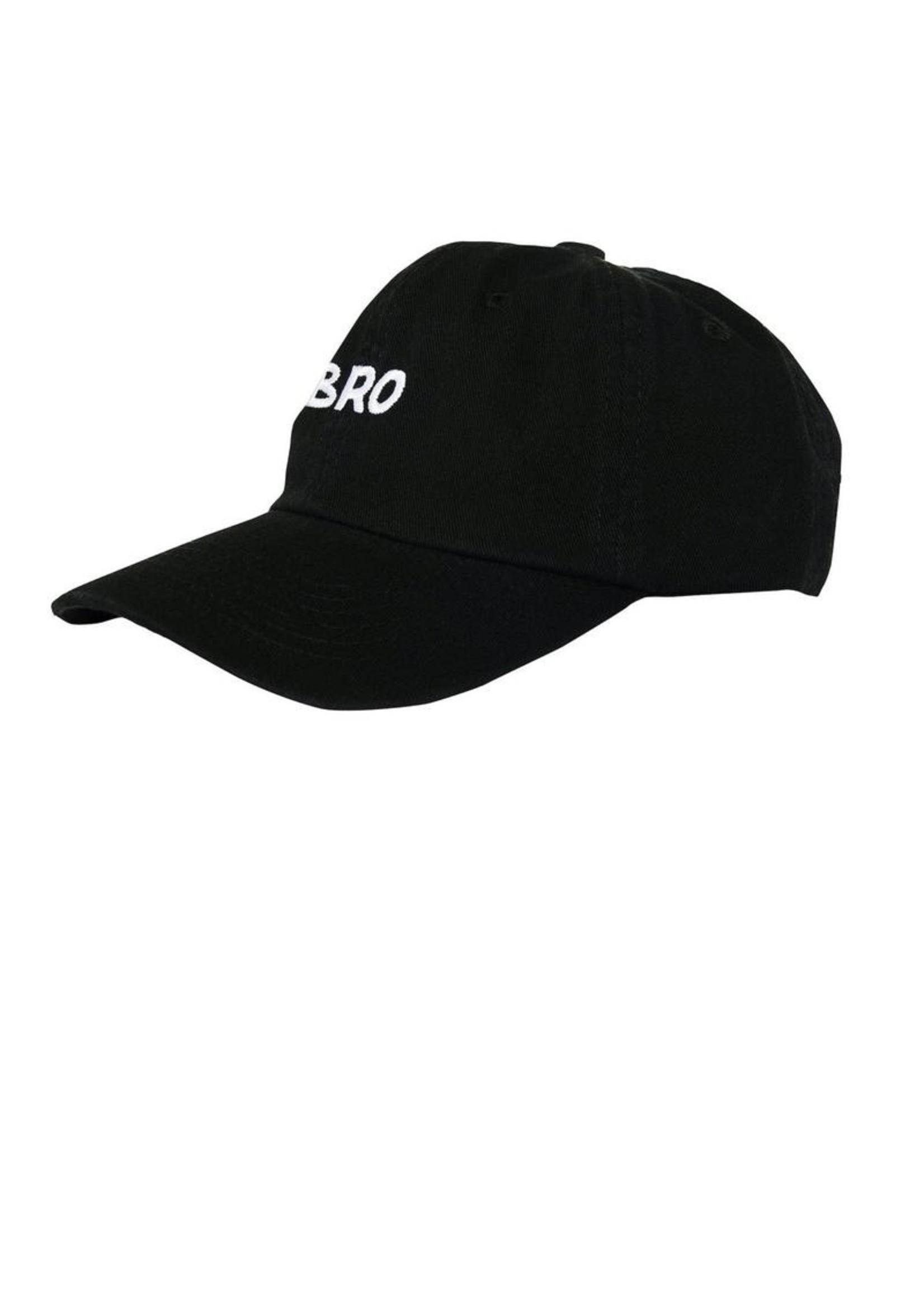 Headster Kids Headster Kids, Bro Adjustable Hat