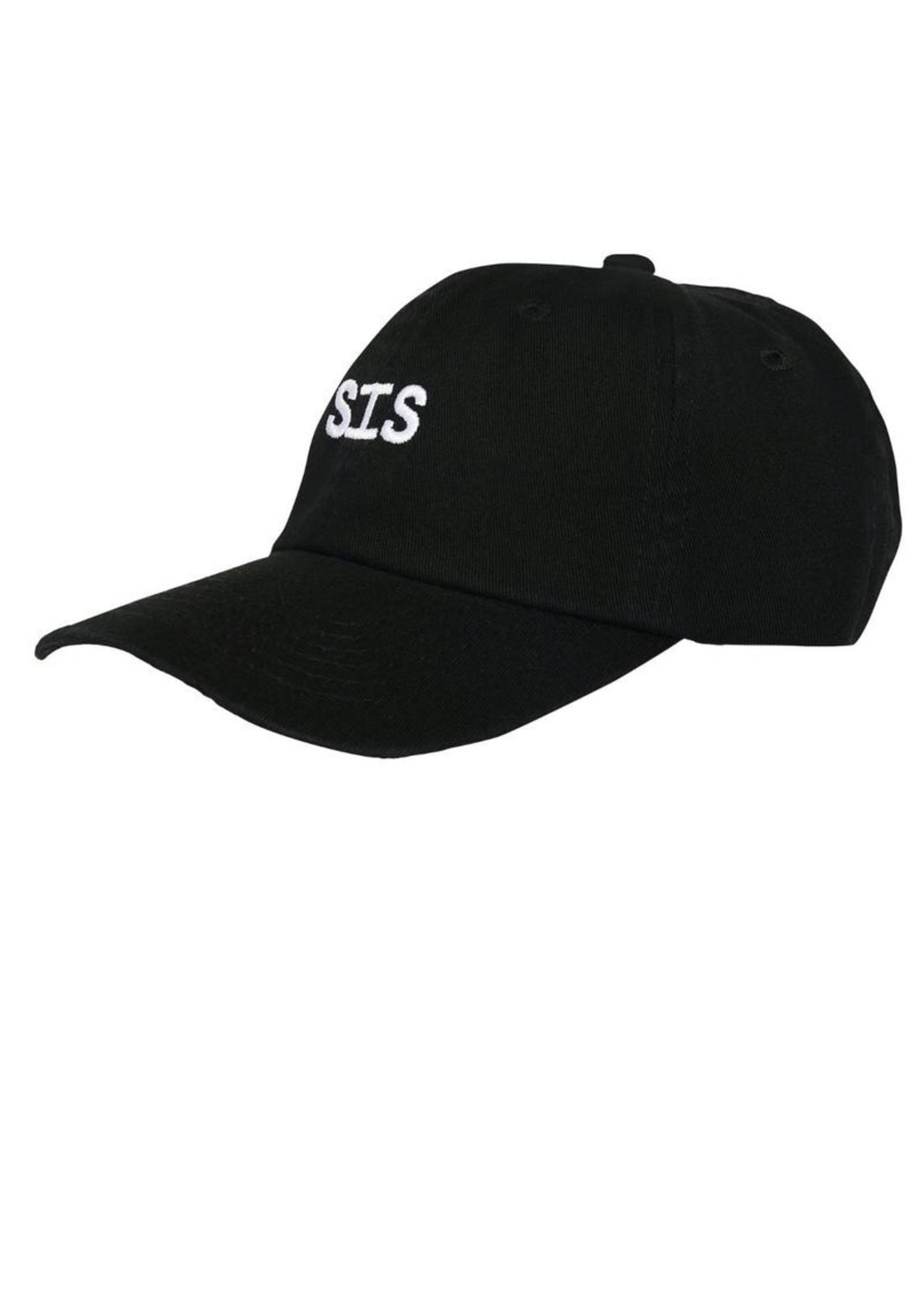 Headster Kids Headster Kids, Sis Adjustable Hat