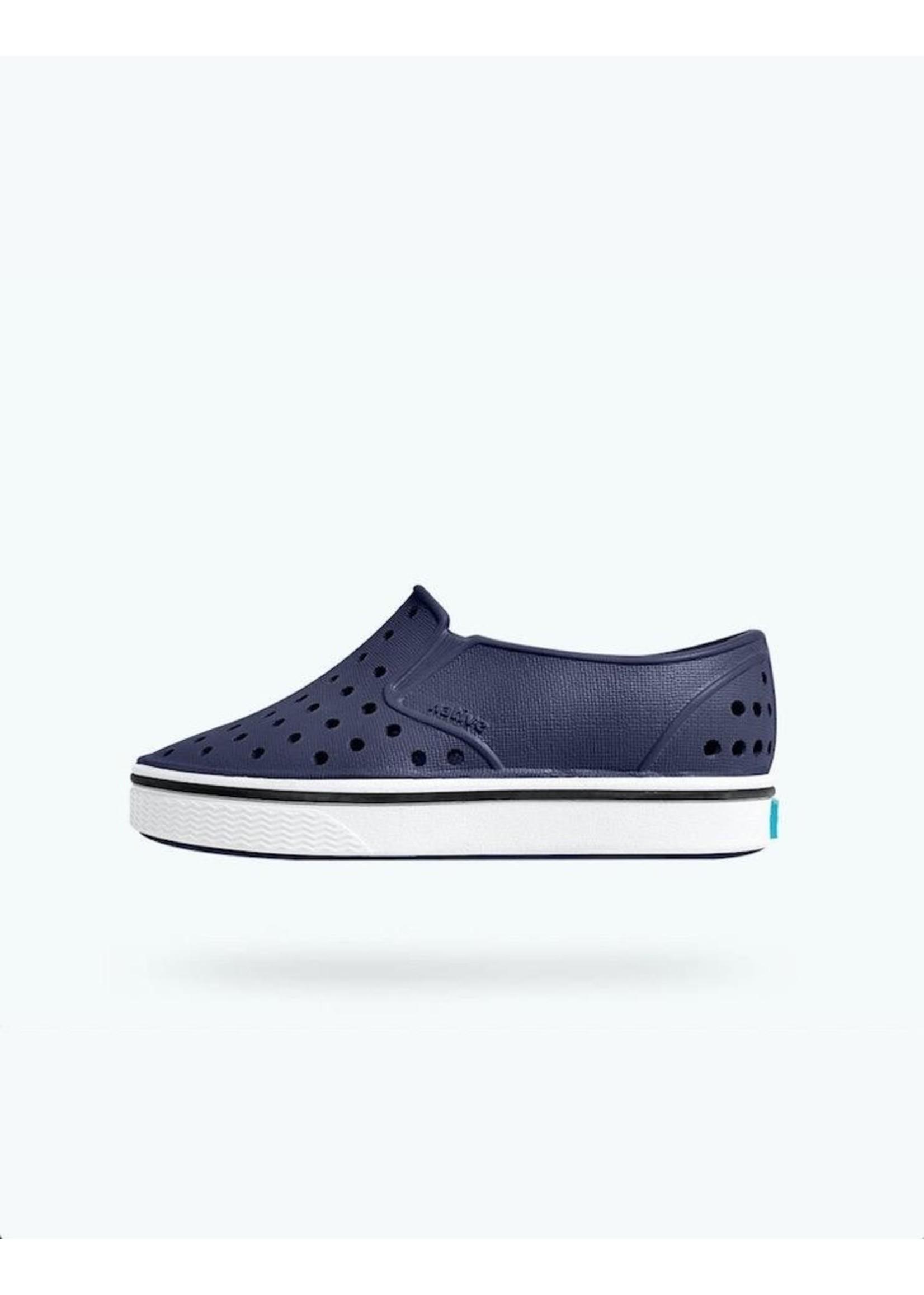 Native Shoes Native Miles Junior