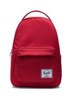 Herschel Supply Co. Herschel Supply, Miller Backpack   Red, 32L