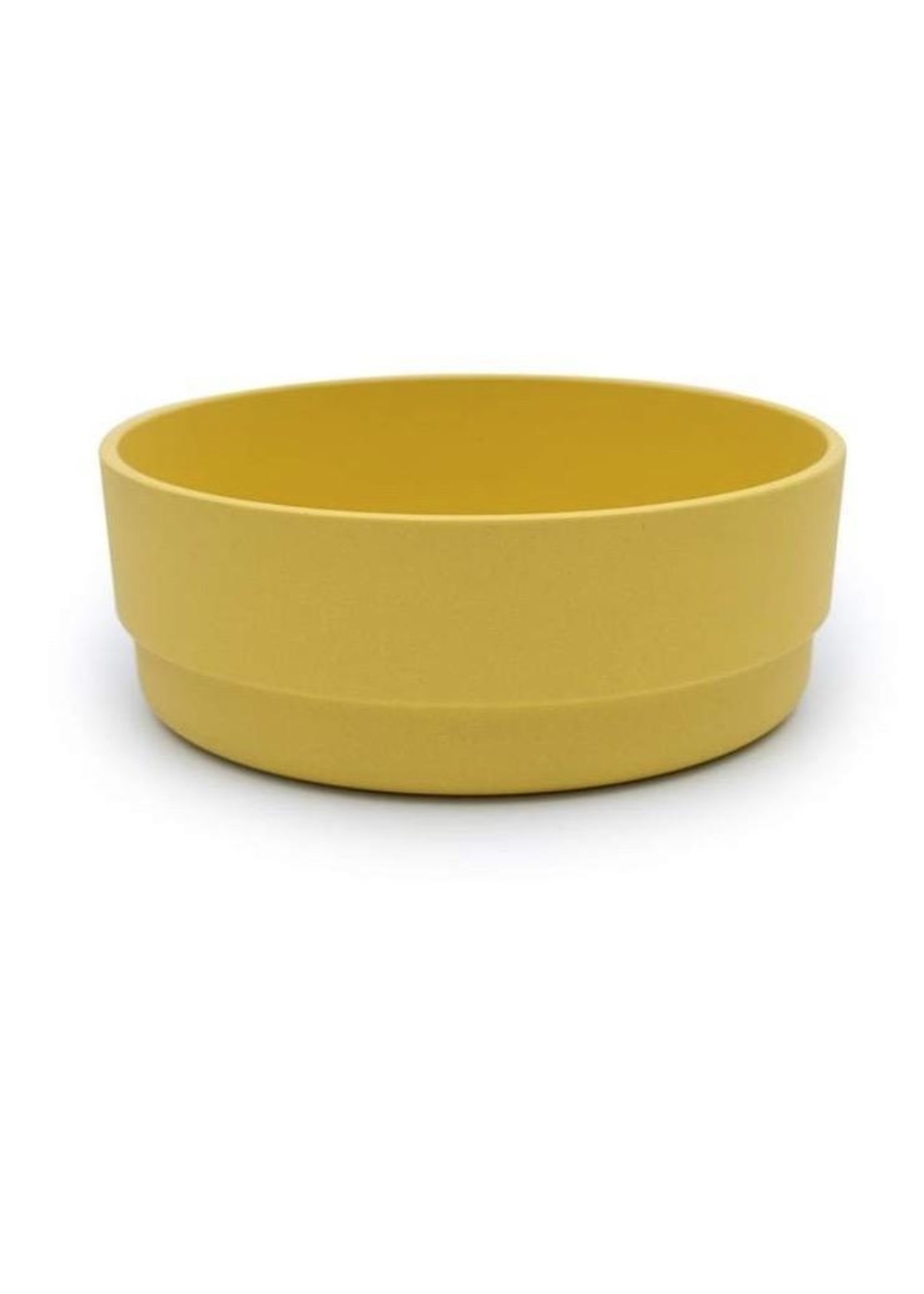 Bobo & Boo Bobo & Boo Plant-Based Bowl