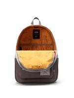 Herschel Supply Co. Herschel Supply, Star Wars Classic XL Backpack   Mandalorian 30L