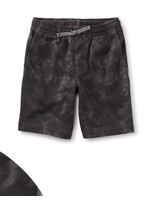 Tea Collection Tie Dye Vacation Shorts