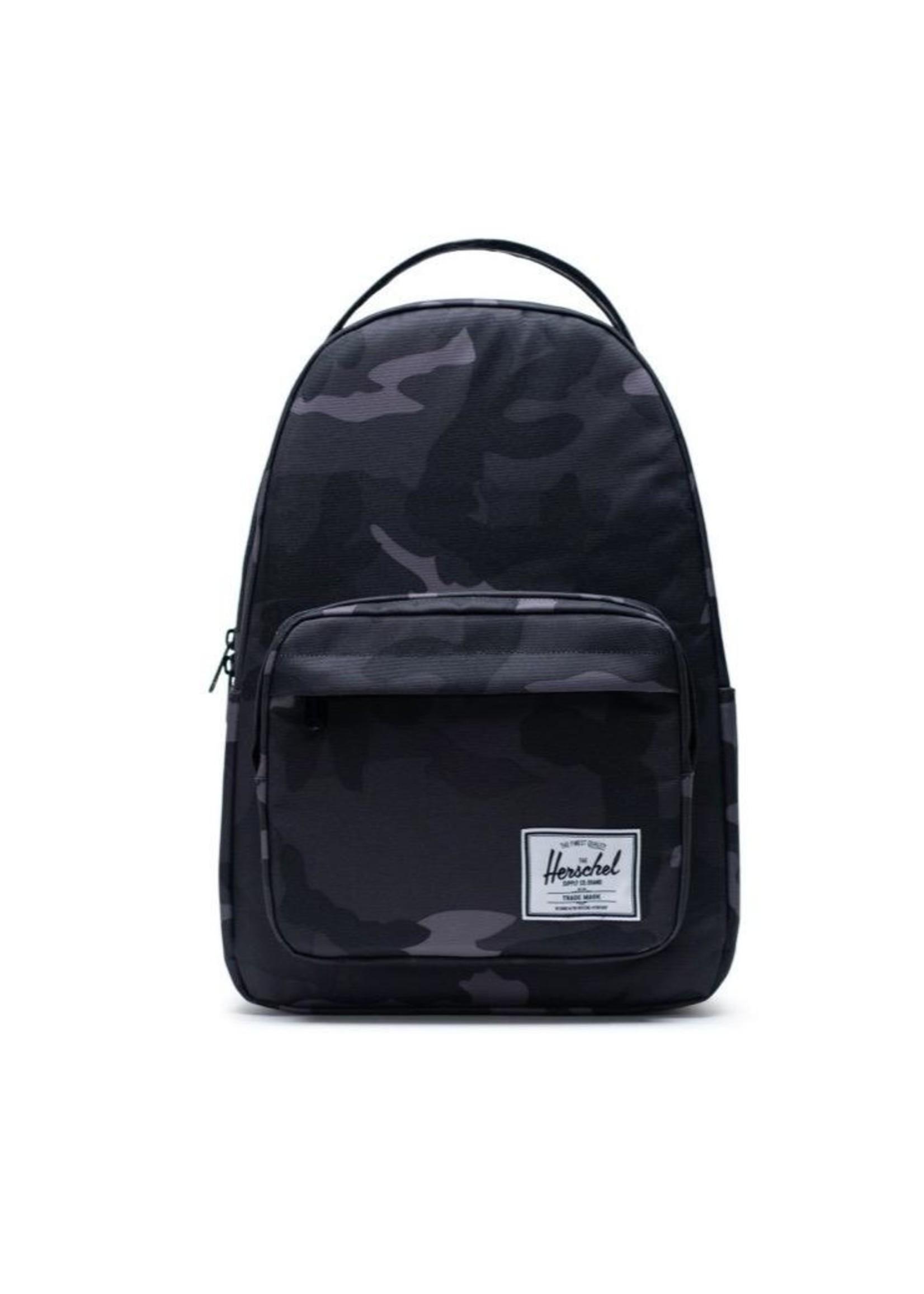 Herschel Supply Co. Herschel Supply, Miller Backpack | Night Camo, 32L