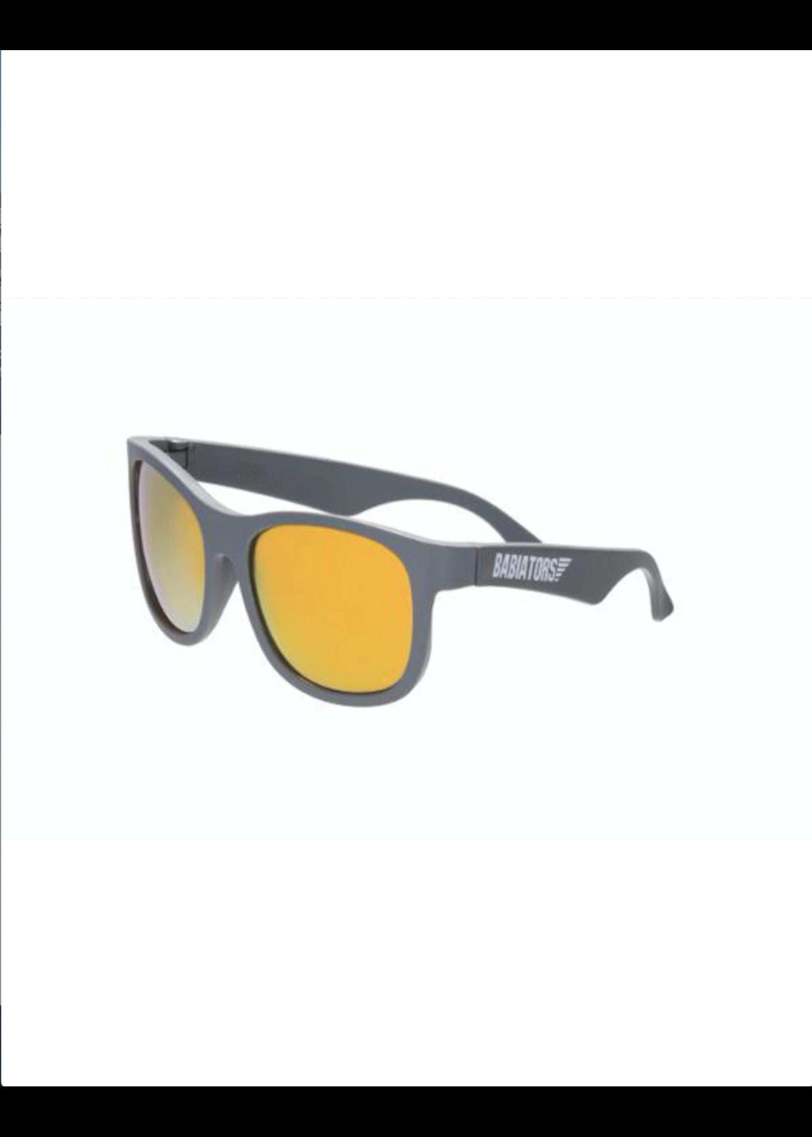 Babiators Babiators, Islander Polarized Sunglasses