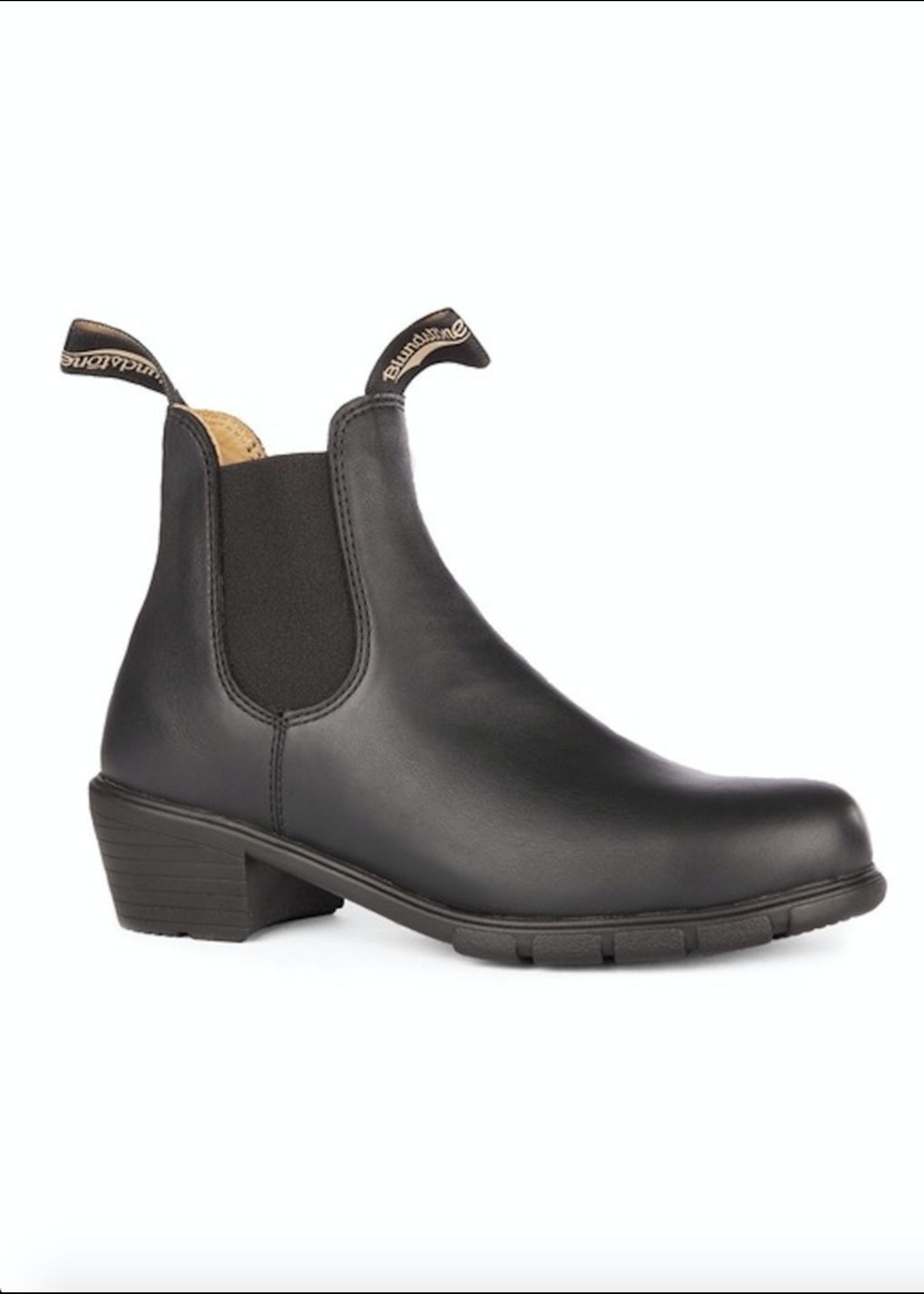 Blundstone Blundstone 1671 - Women's Series Heel Black