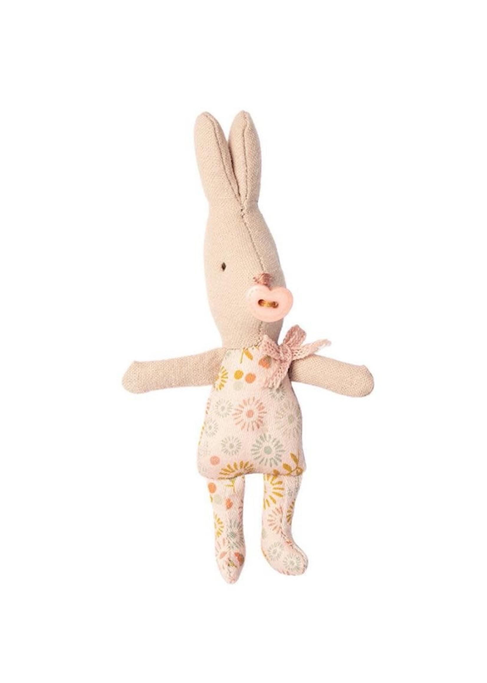 Maileg Maileg, Rabbit, MY - Girl