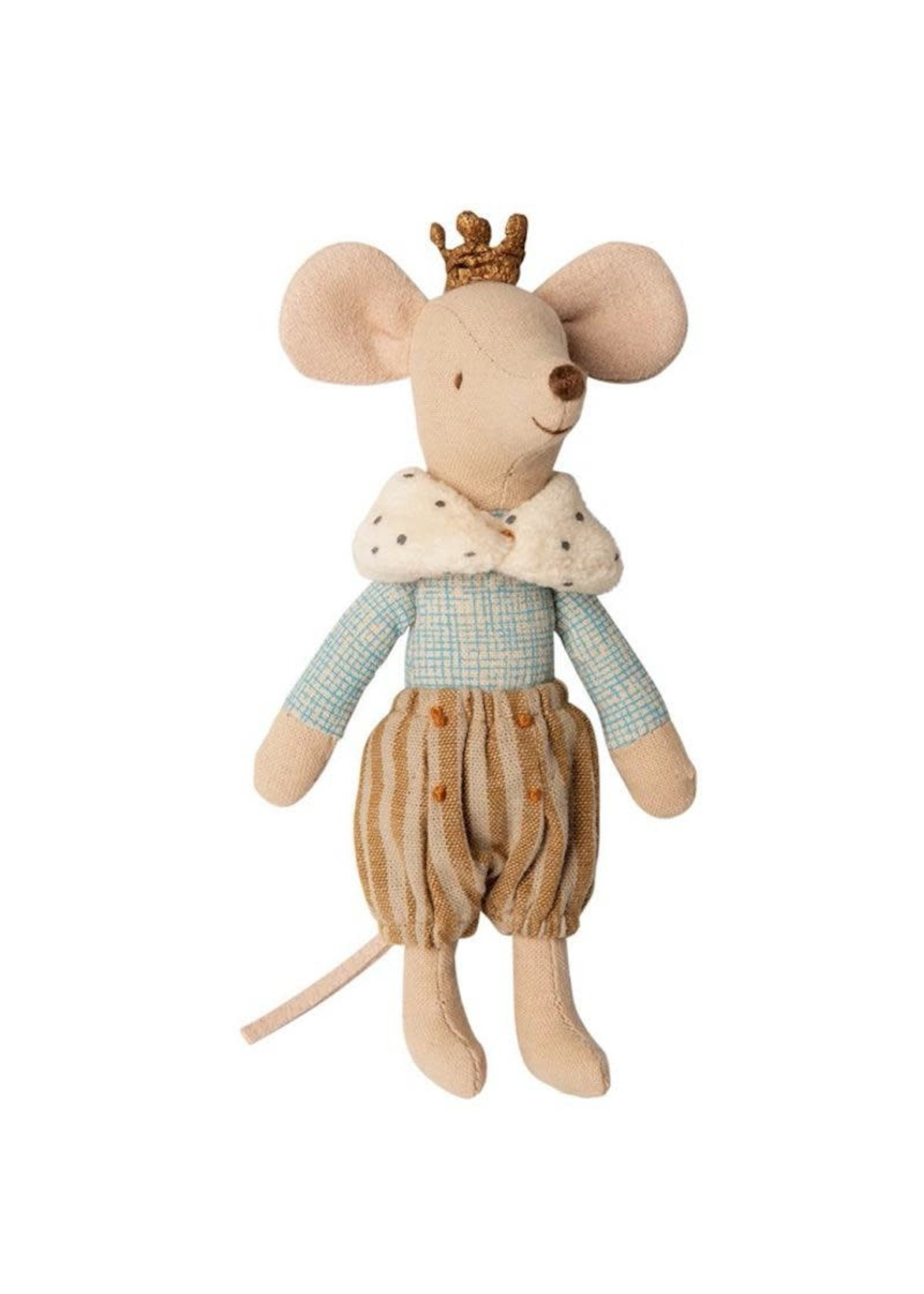 Maileg Maileg, Prince Mouse, Big Brother