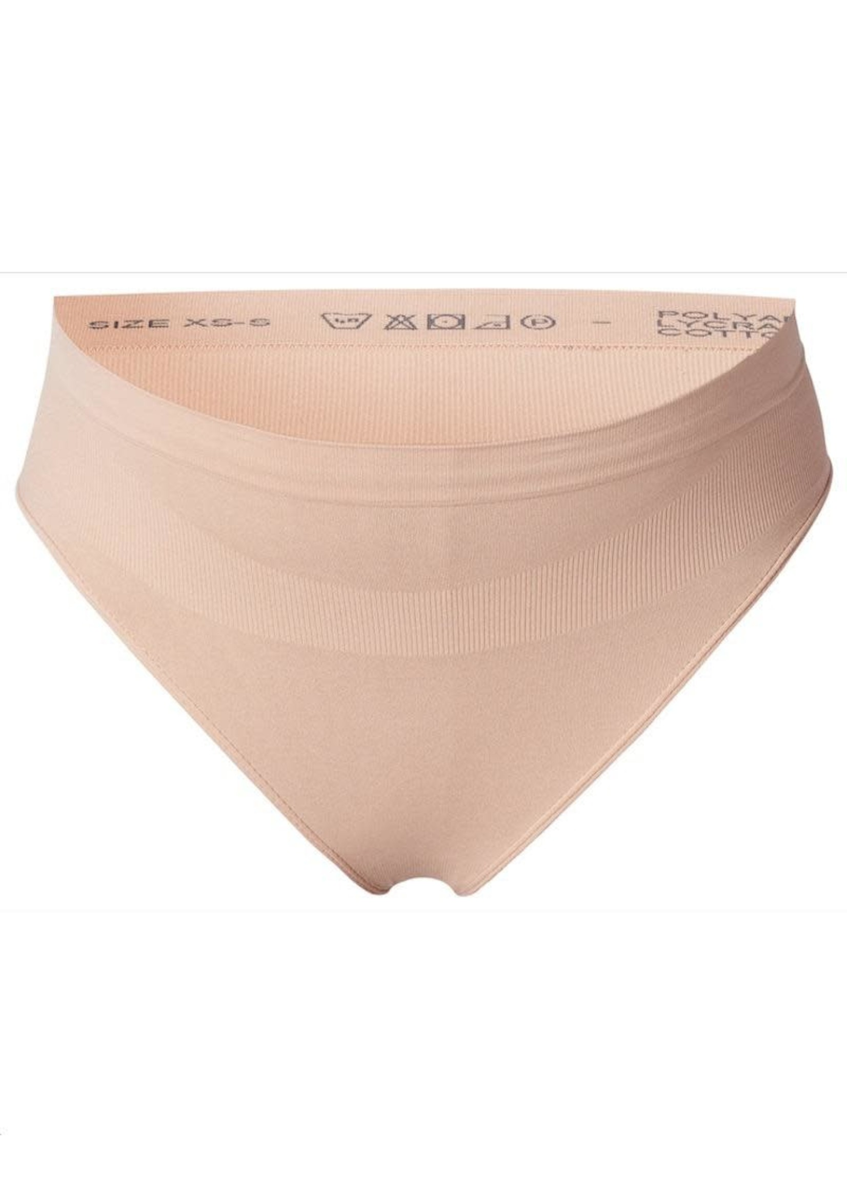 Noppies Maternity Noppies Maternity, Seamless String Under the Bump Underwear