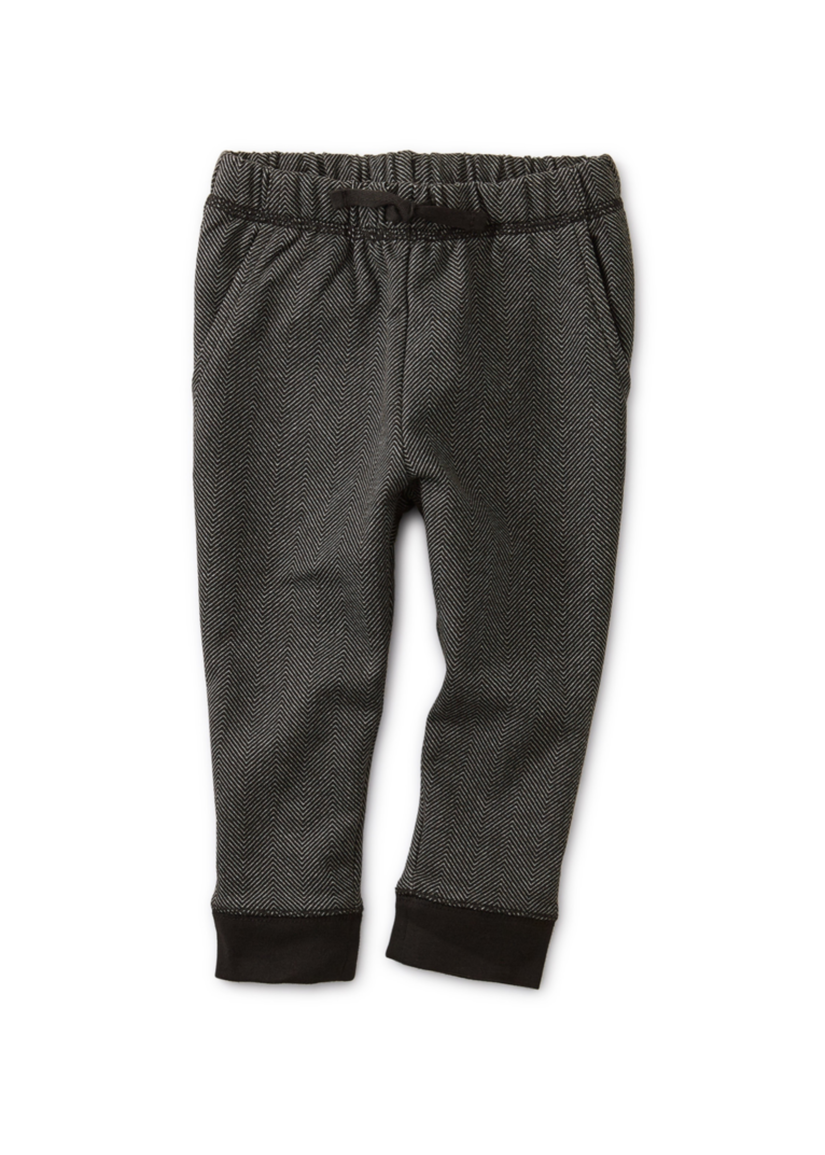 Tea Collection Tea Collection, Printed Baby Joggers For Baby Boy