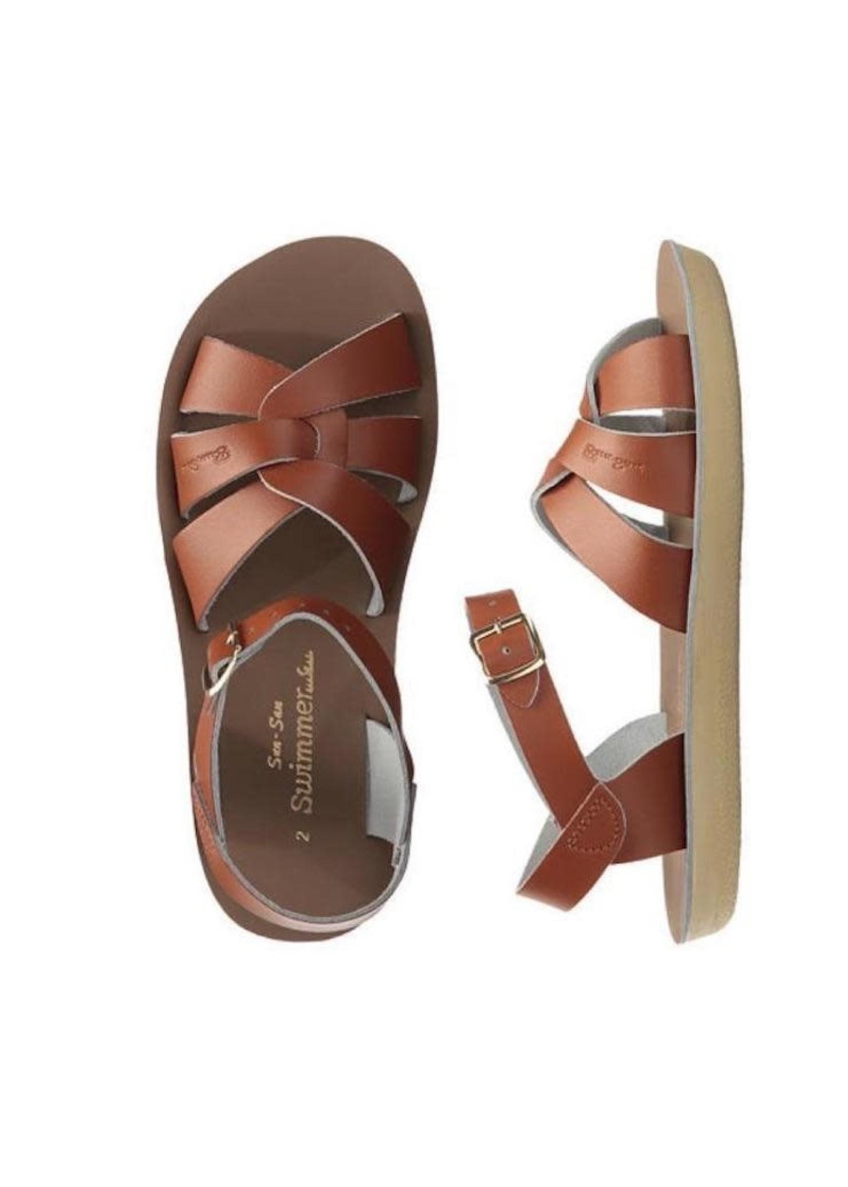 Salt Water Sandals Salt Water Sandal, Swimmer, Youth