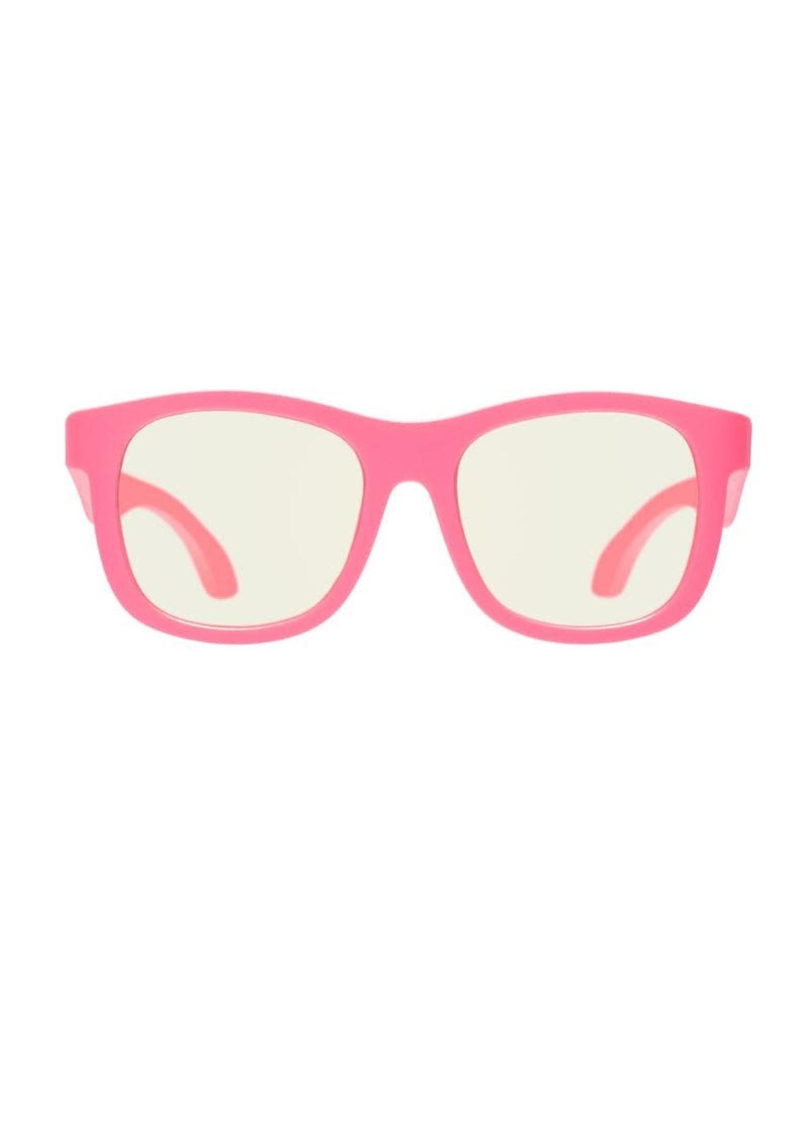 Babiators Babiators, Navigator Screen Saver Glasses