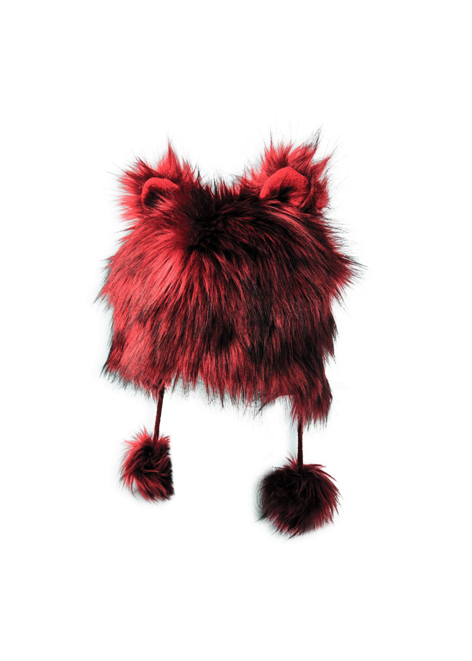 Appaman Appaman, Fuzzy Hat