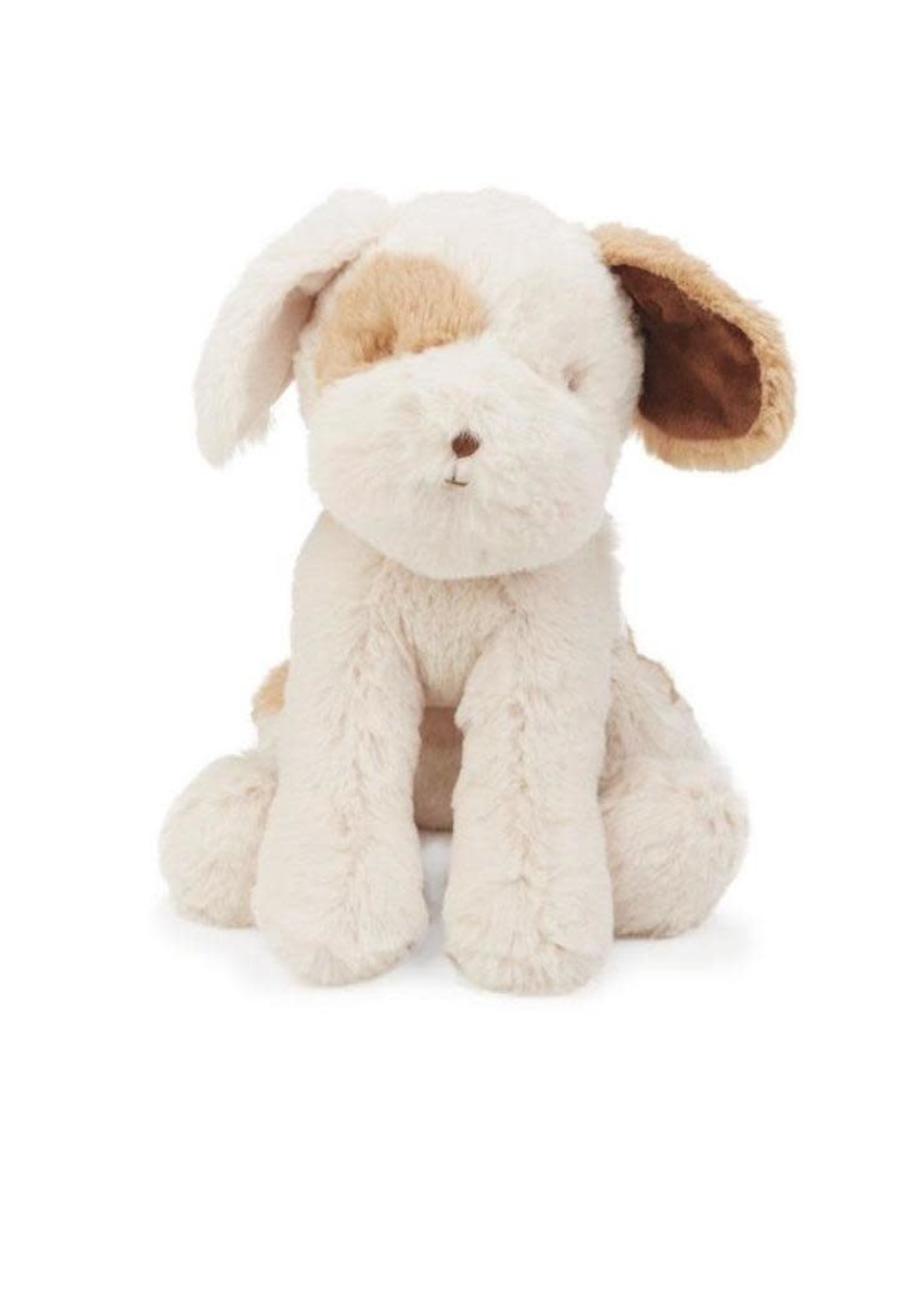 """Bunnies by the Bay Bunnies by the Bay, Little Skipit 12"""" Puppy"""