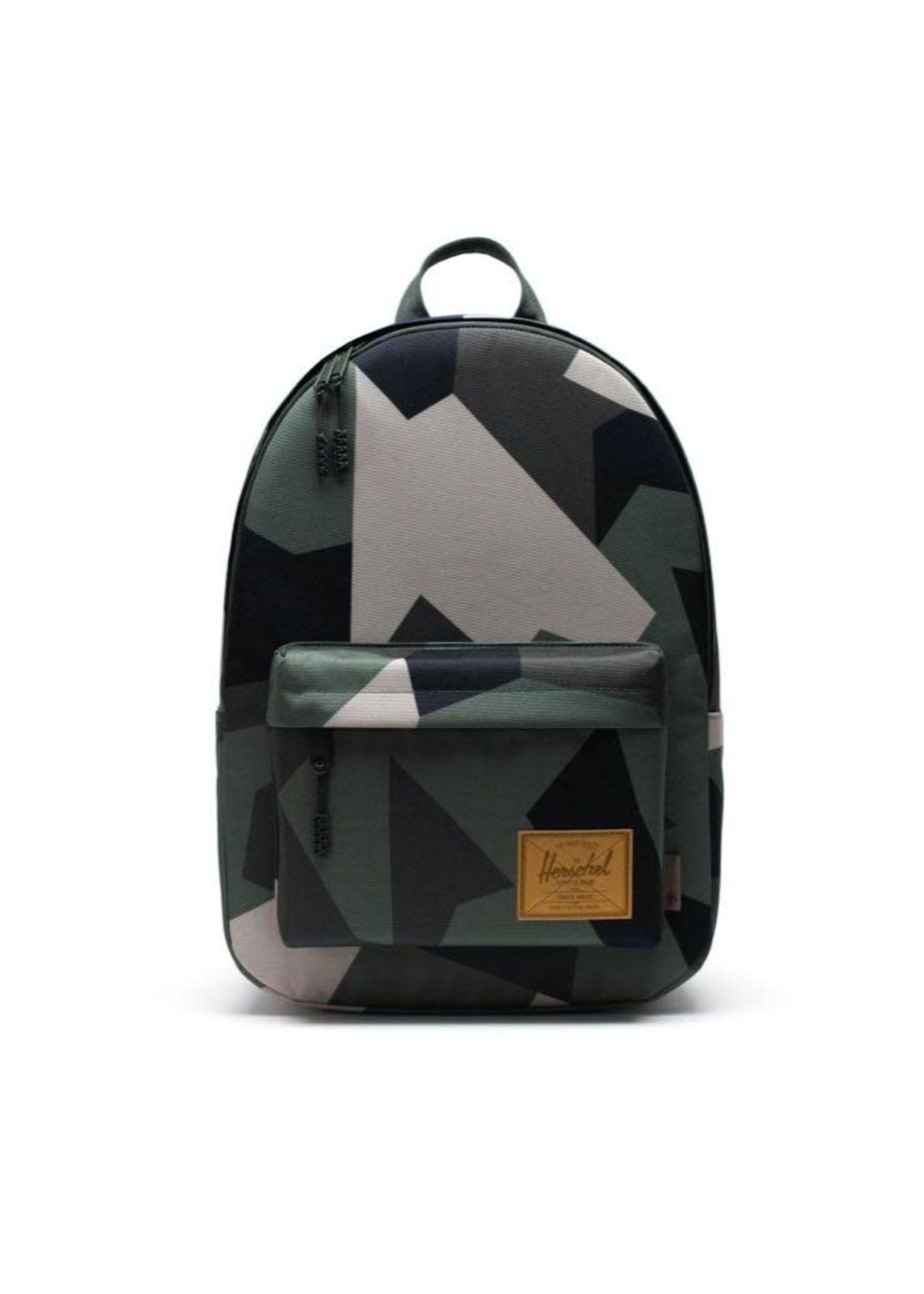 Herschel Supply Co. Herschel Supply, Star Wars Boba Fett Classic Backpack | XL, 30L