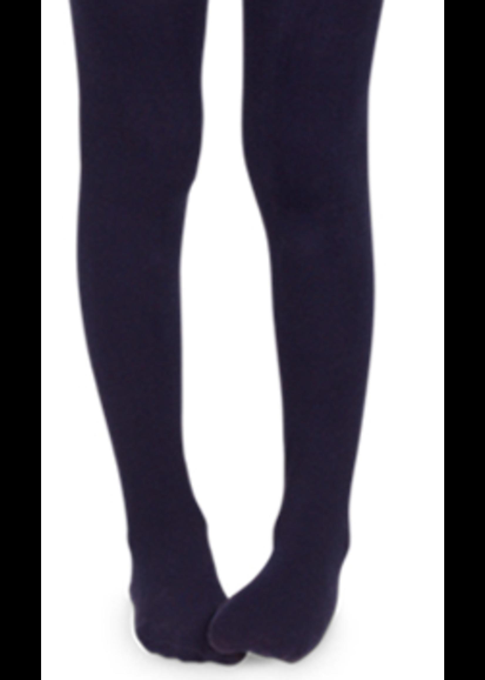 Jefferies Socks Jefferies Sock, School Uniform Smooth Microfiber Legs
