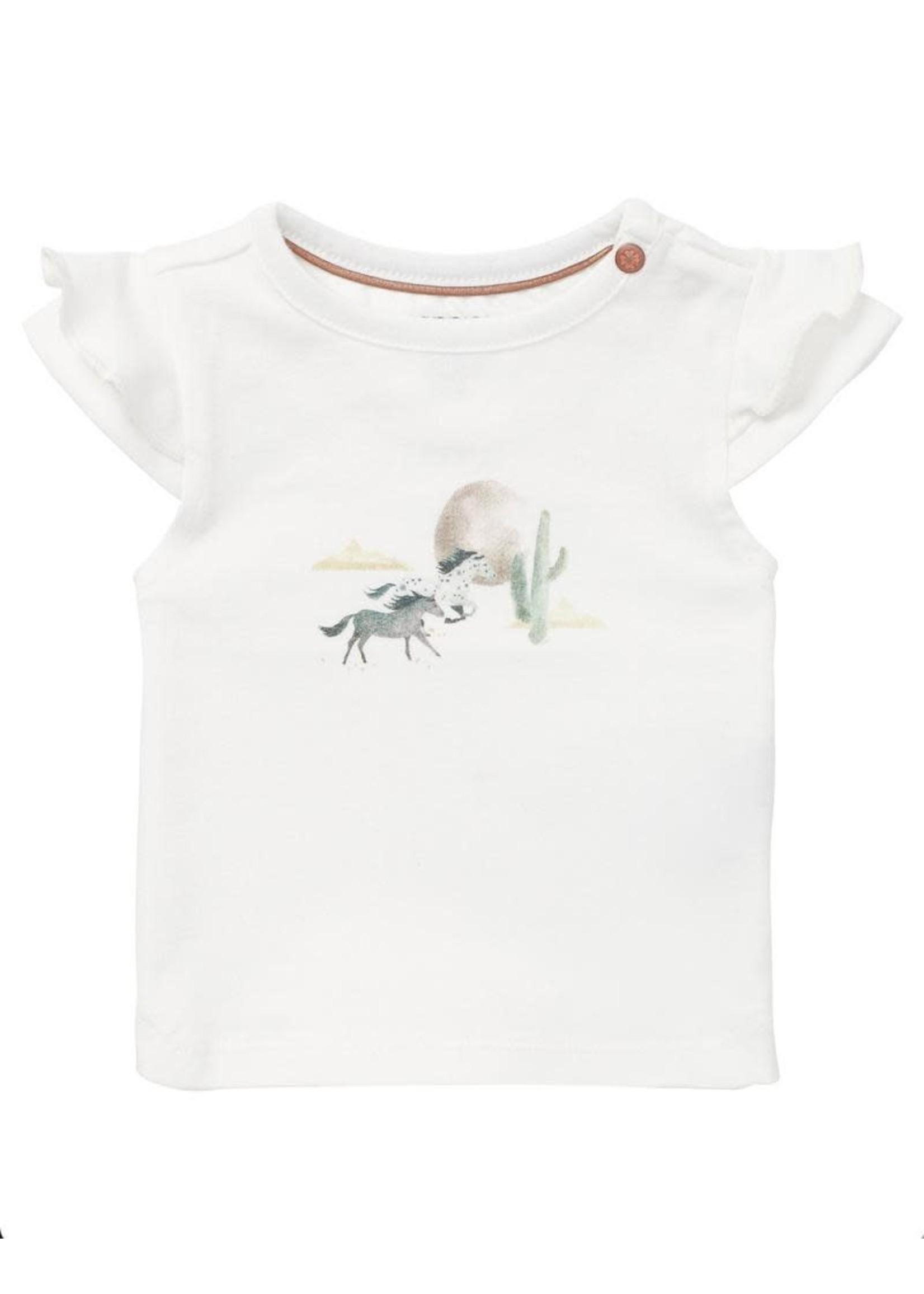 Noppies Kids Noppies Kids, Malta T-shirt