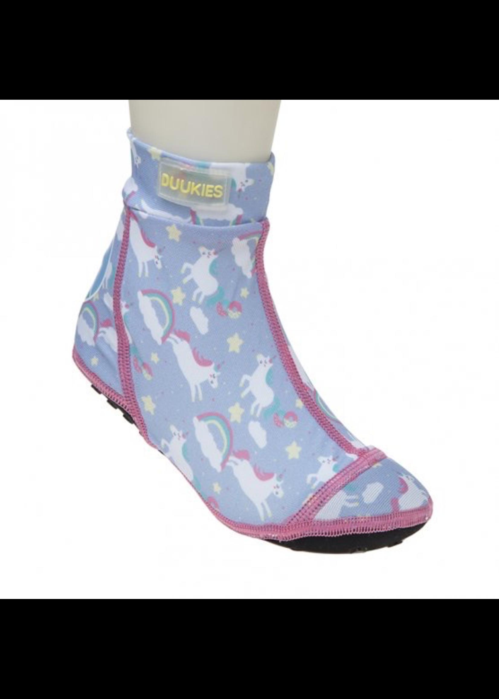 Duukies Duukies, Beach Socks for Girl - P-54910