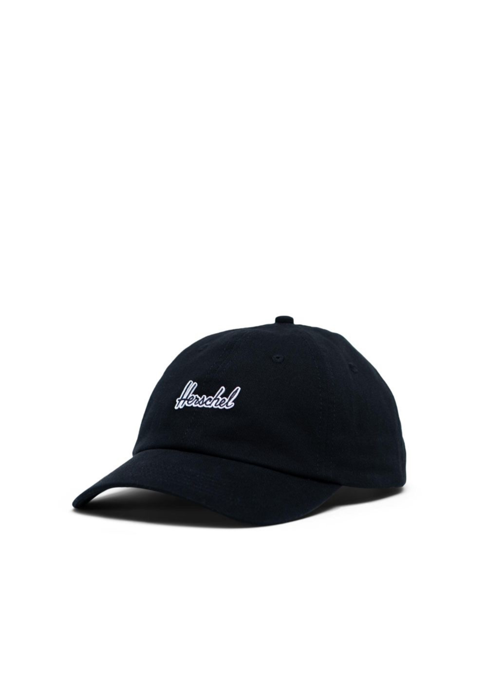 Herschel Supply Co. Herschel Supply, Sylas Cap | Youth - P-55095