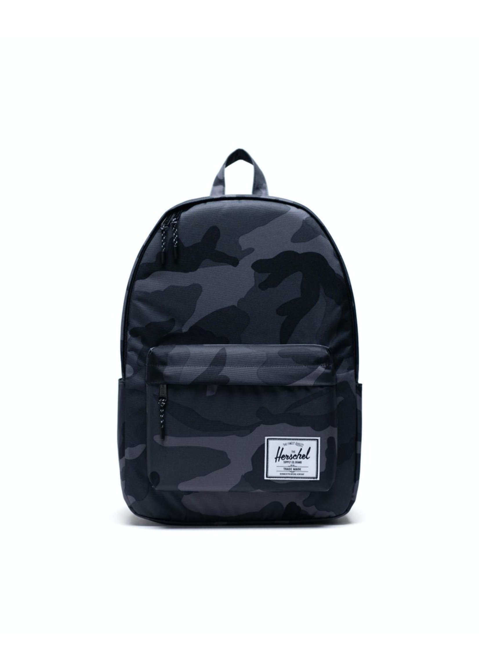 Herschel Supply Co. Herschel Supply, Classic Backpack | XL in Night Camo, 30L