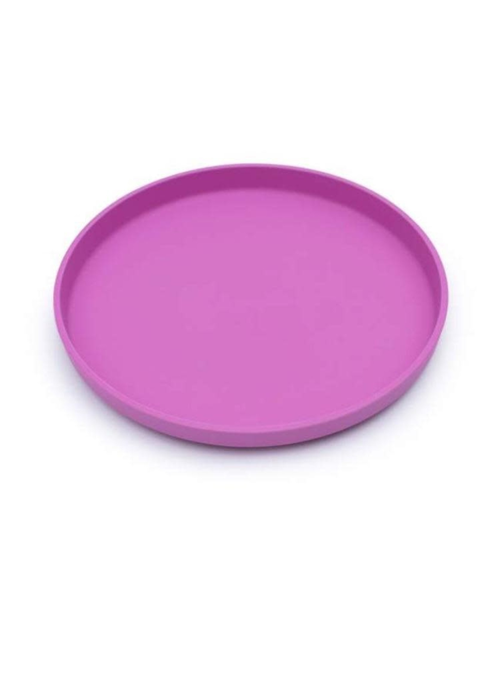 Bobo & Boo Bobo & Boo Plant-Based Plate