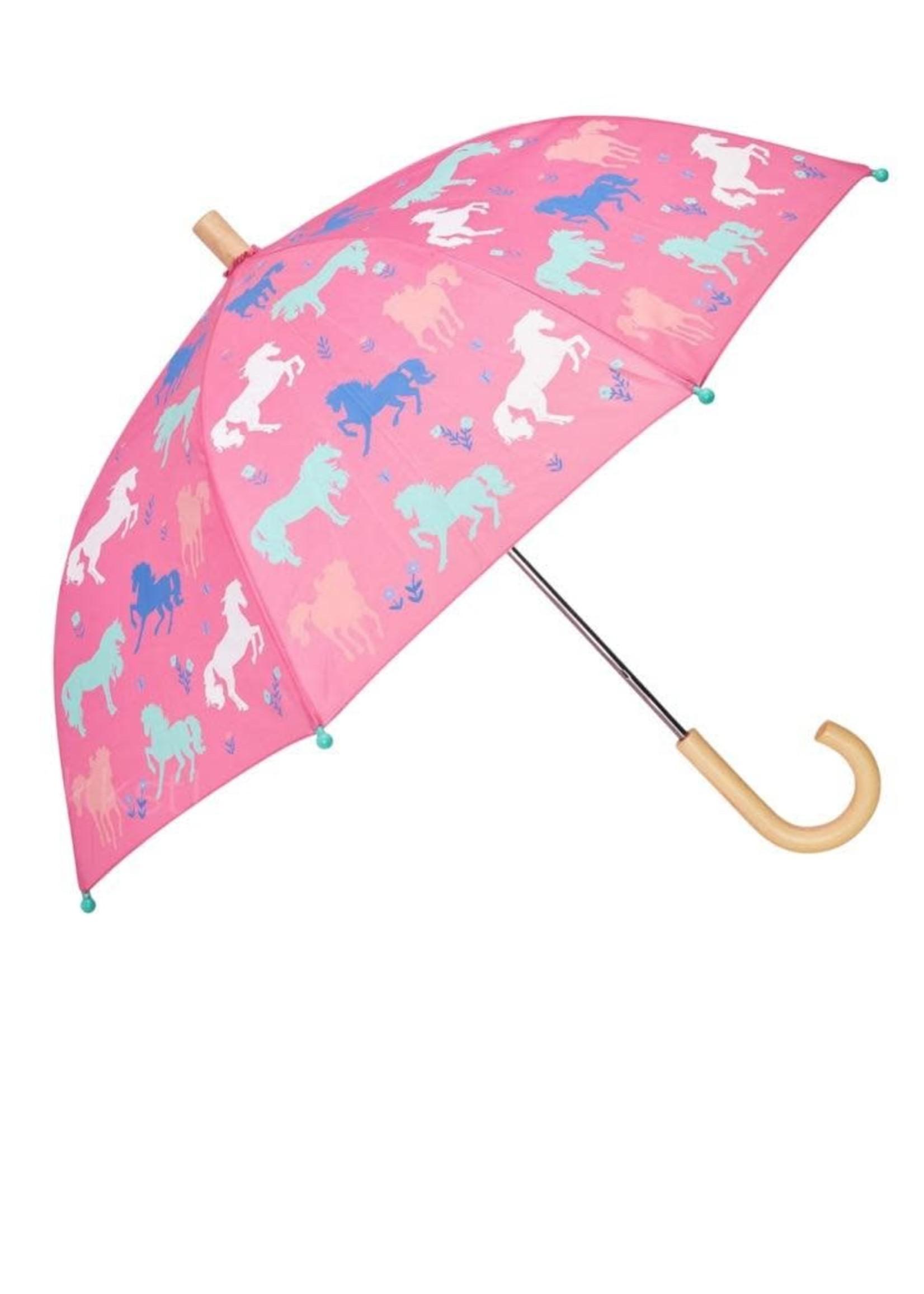 Hatley Hatley, Painted Pasture Umbrella