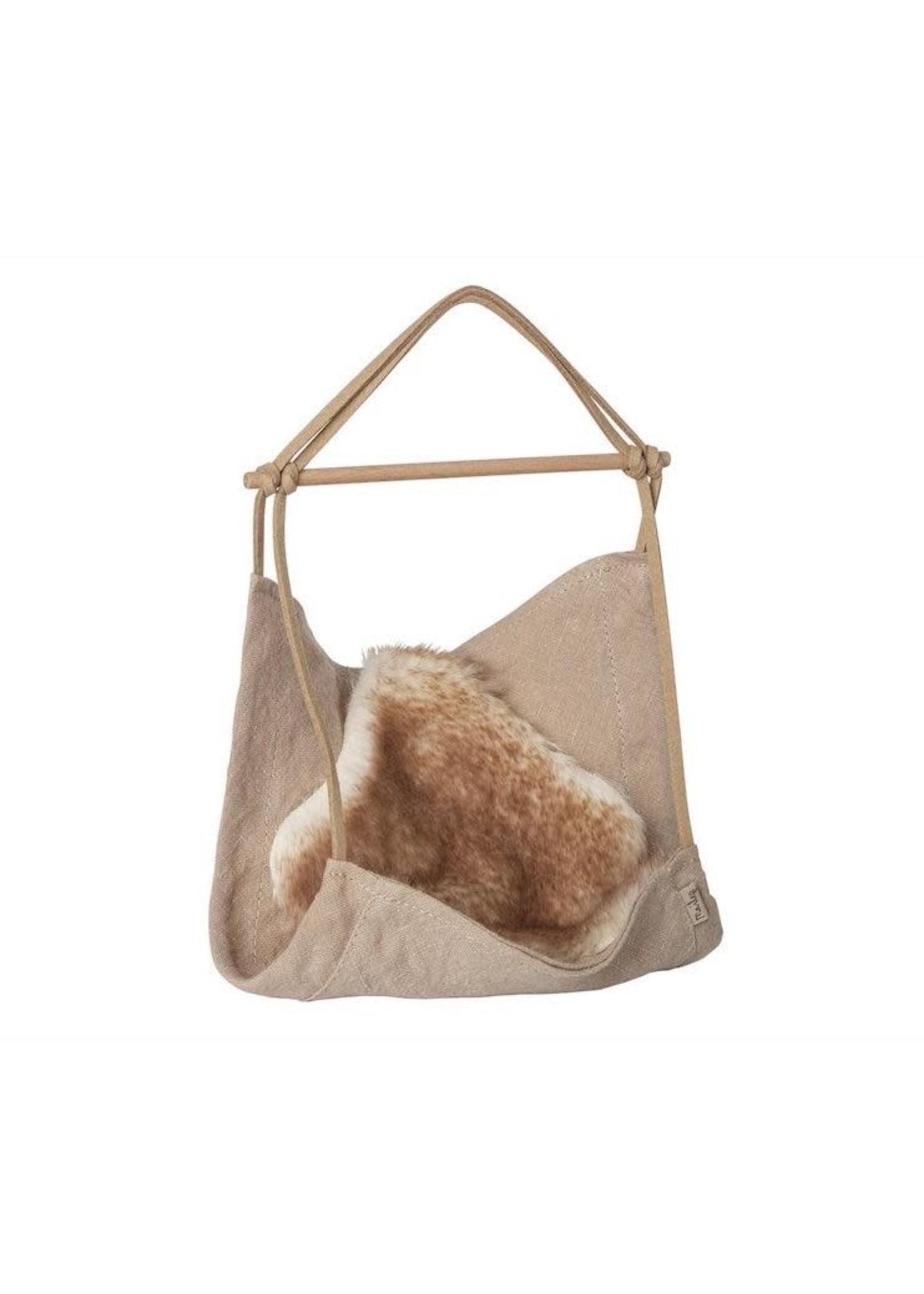 Maileg Maileg, Hanging chair, Micro