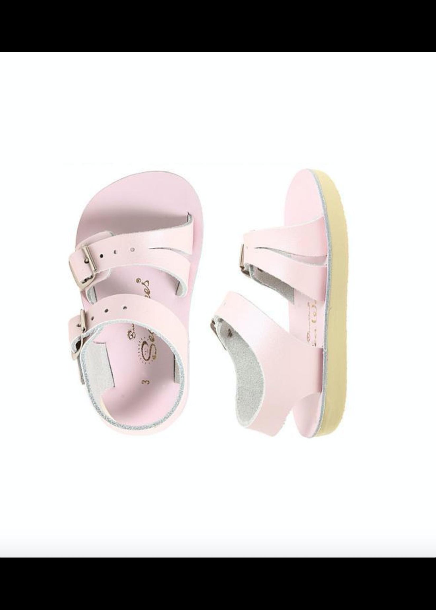 Salt Water Sandals Salt Water Sandal, Sea wees, Infant