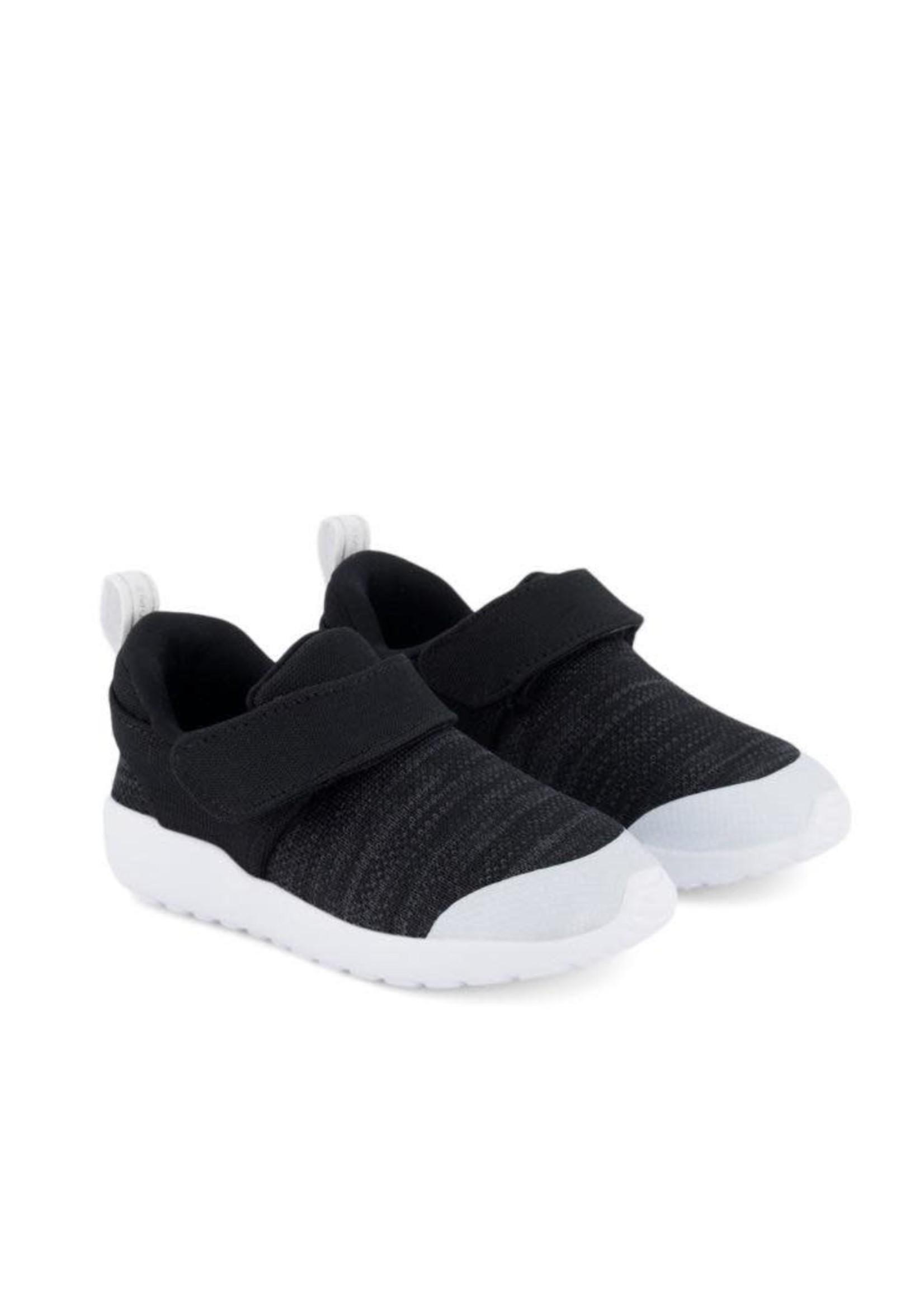 Emu EMU, Pymble Black Sneaker