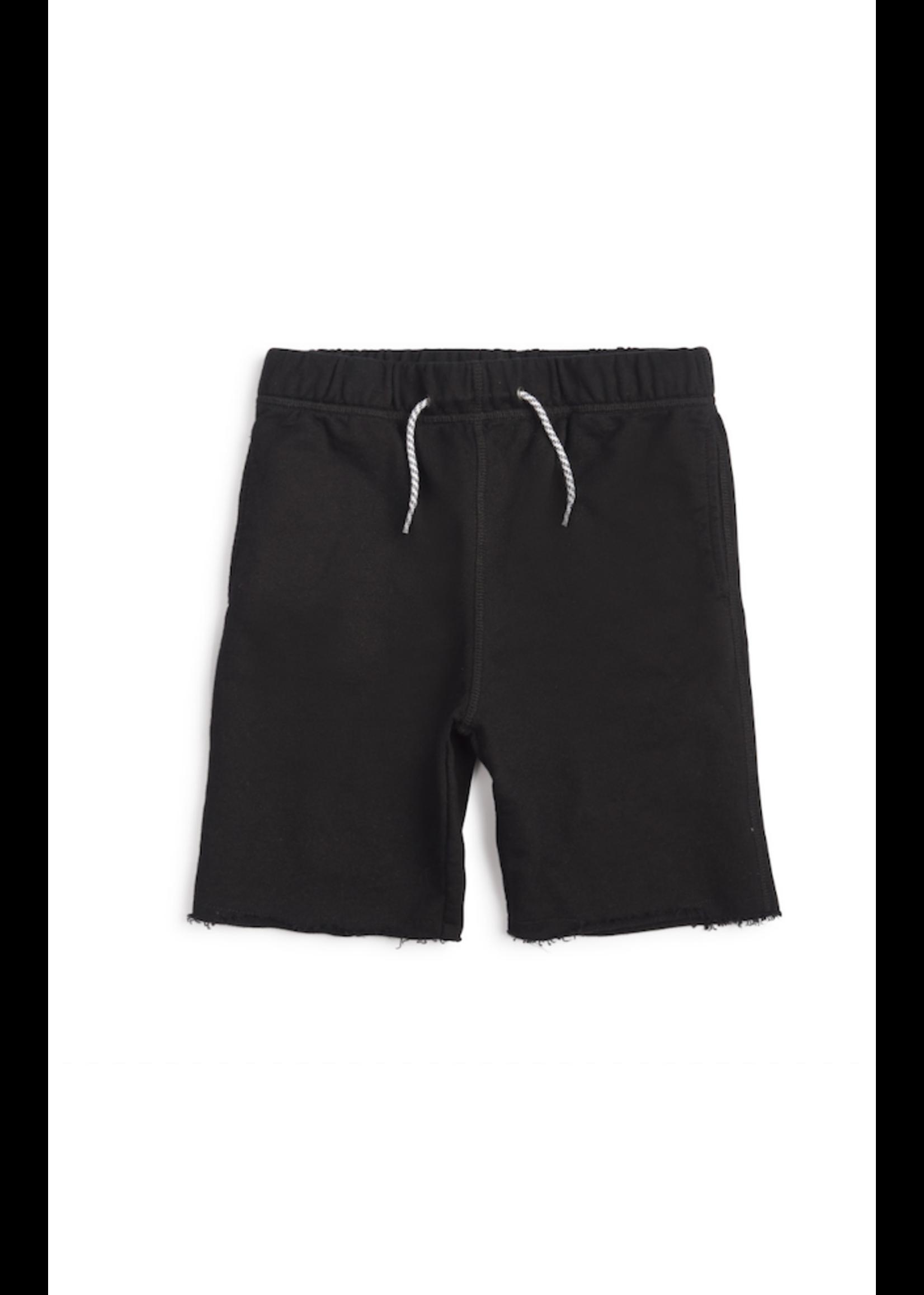 Appaman Appaman, Camp Shorts - P-60521