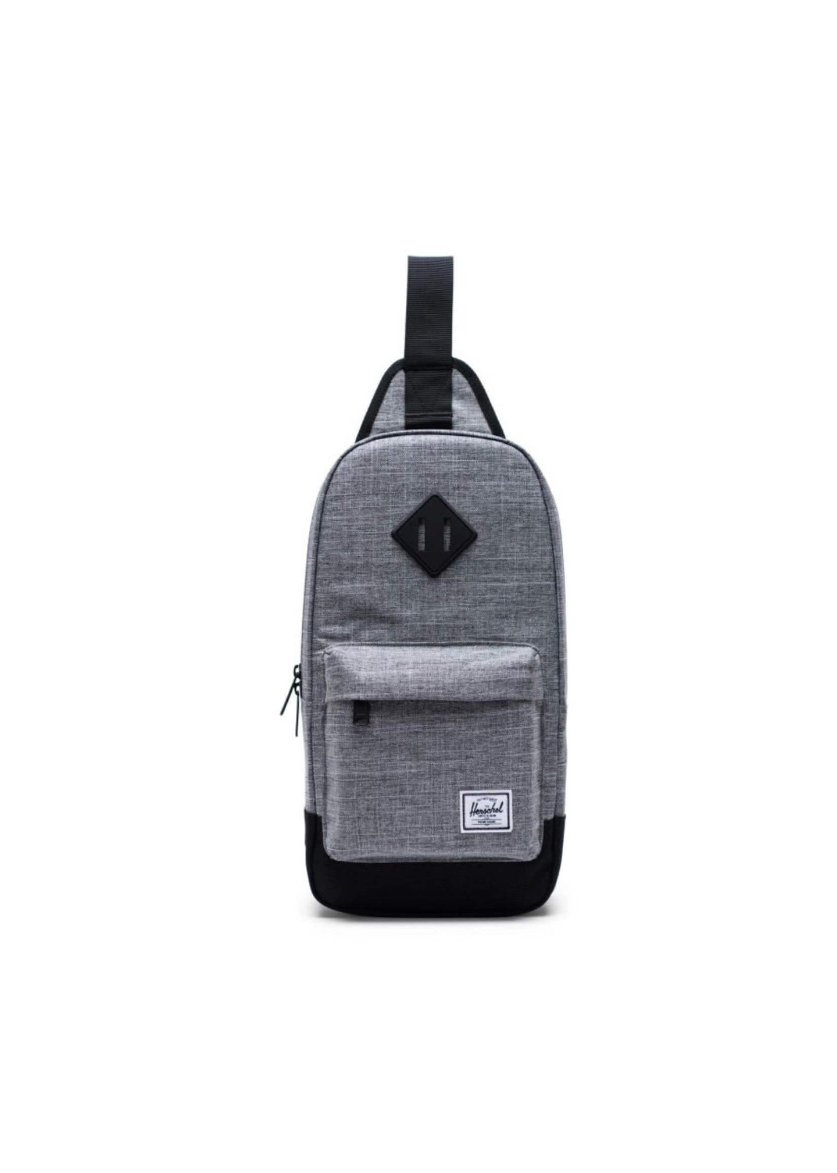Herschel Supply Co. Herschel Supply, Heritage Shoulder Bag, 8L