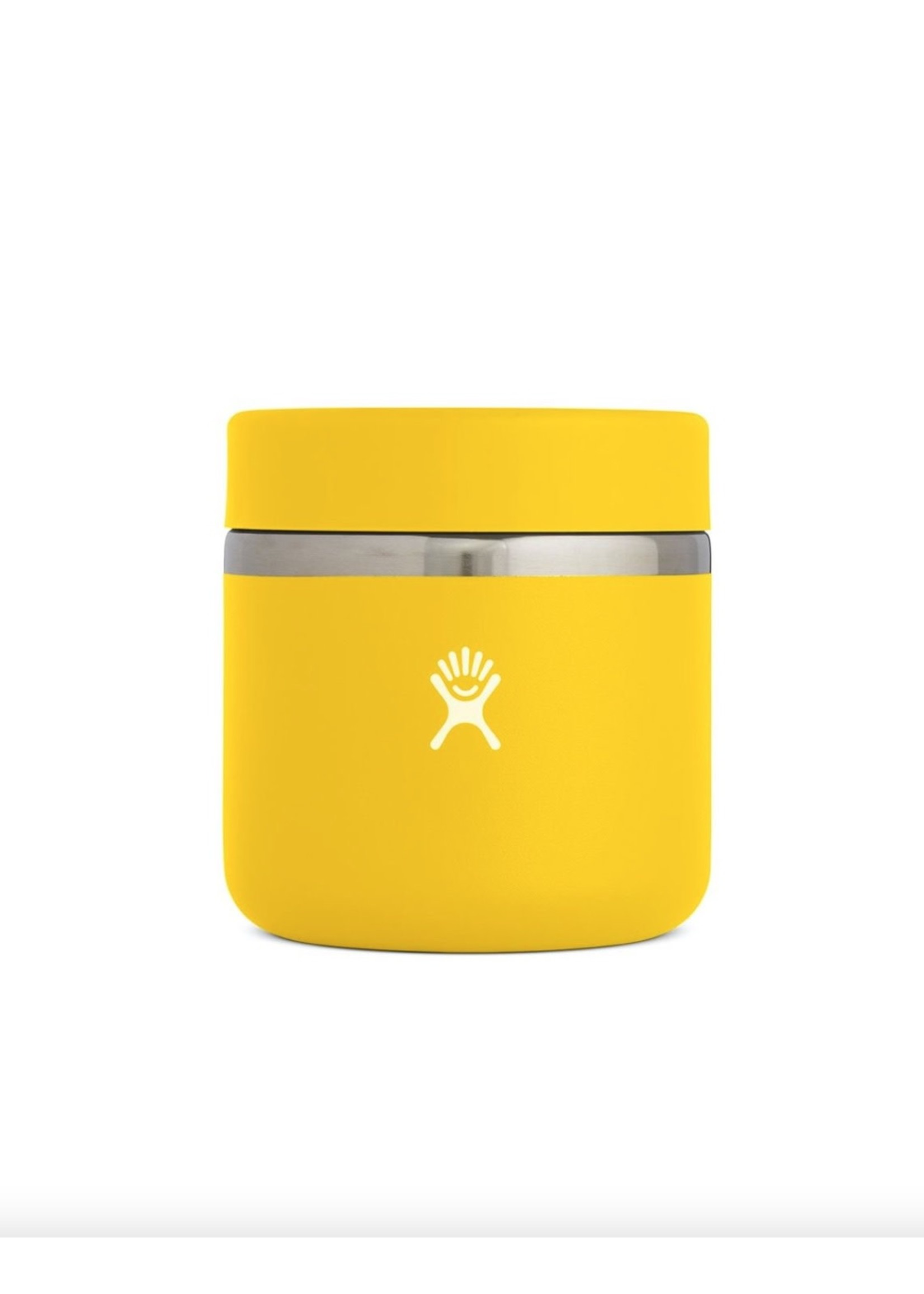 Hydro Flask Hydro Flask, 20oz Insulated Stainless Food Jar