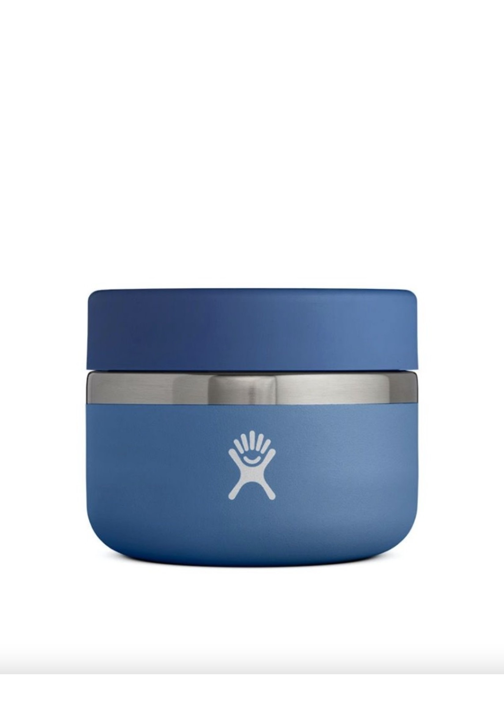 Hydro Flask Hydro Flask, 12oz Insulated Stainless Food Jar