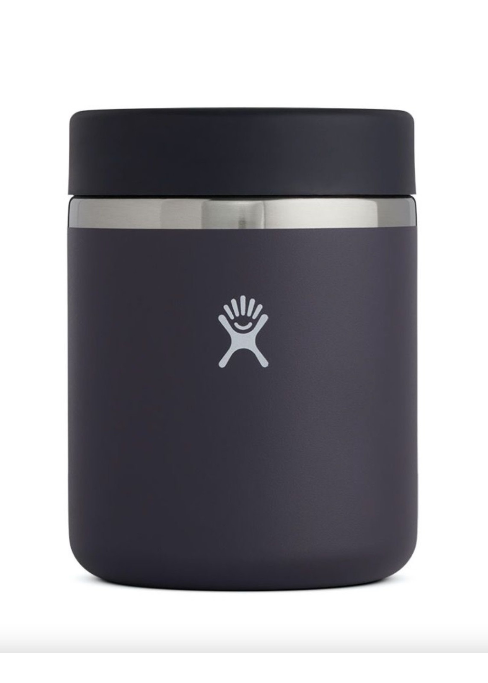 Hydro Flask Hydro Flask, 28oz Insulated Stainless Food Jar