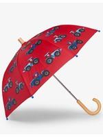 Hatley Hatley, Farm Tractors Umbrella