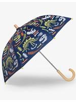 Hatley Hatley, Dino Fossils Umbrella