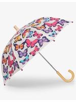 Hatley Hatley, Kaleidoscope Butterflies Umbrella