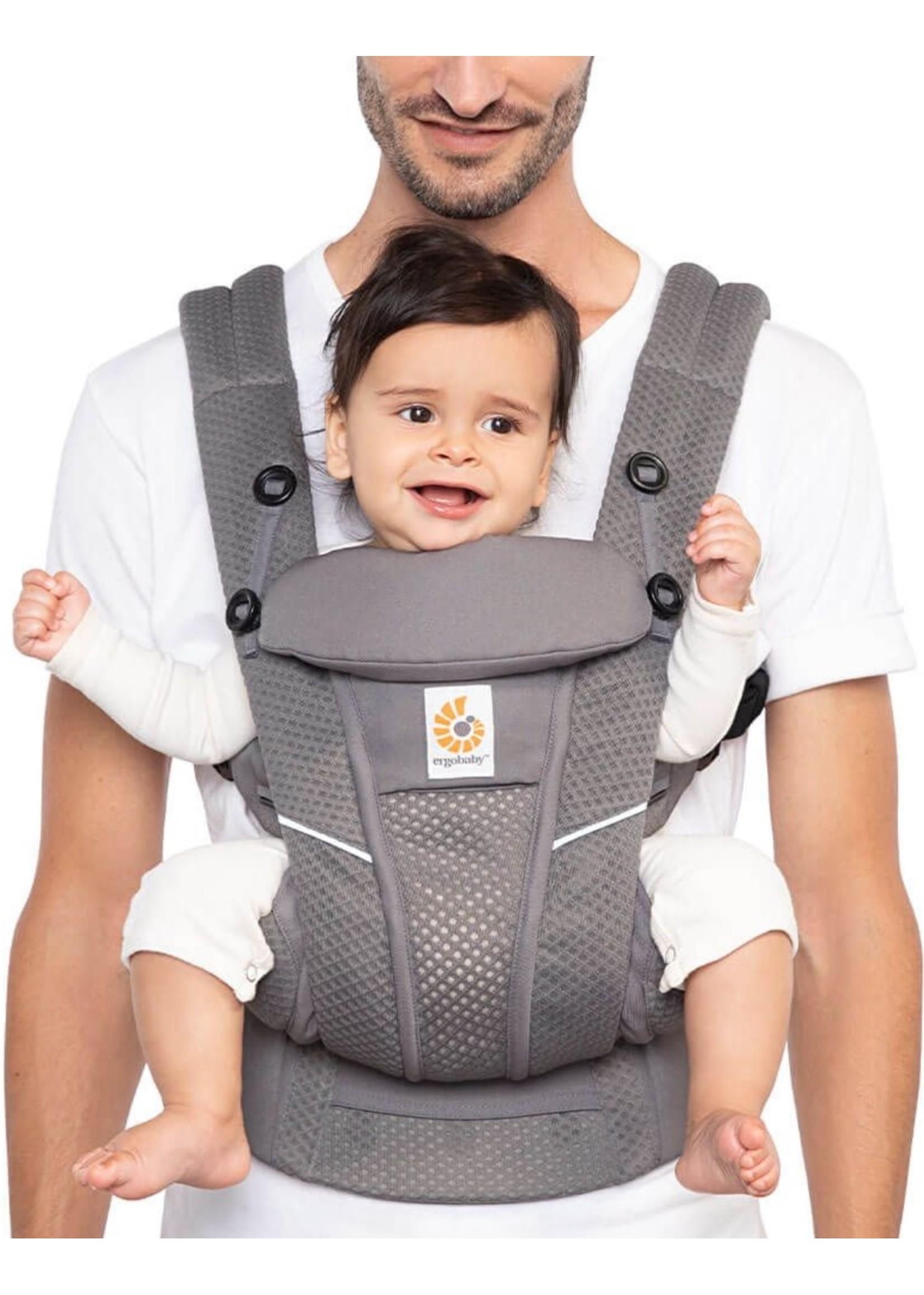 Ergobaby Ergobaby, Omni™ Breeze Baby Carrier