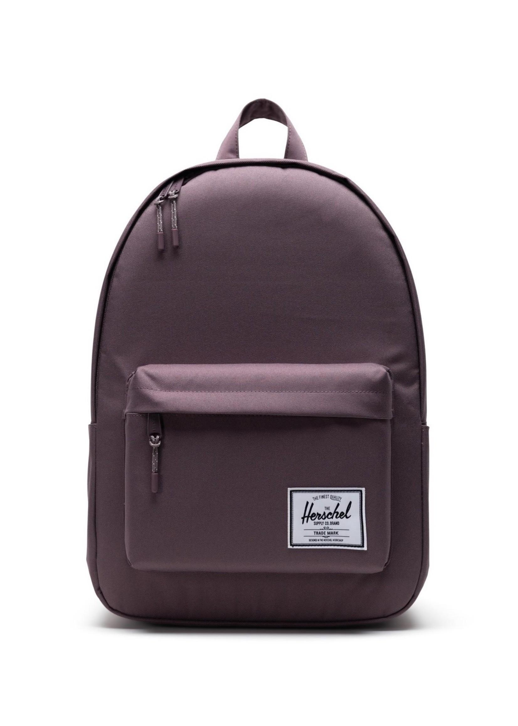 Herschel Supply Co. Herschel Supply, Classic Backpack | XL in Sparrow, 30L