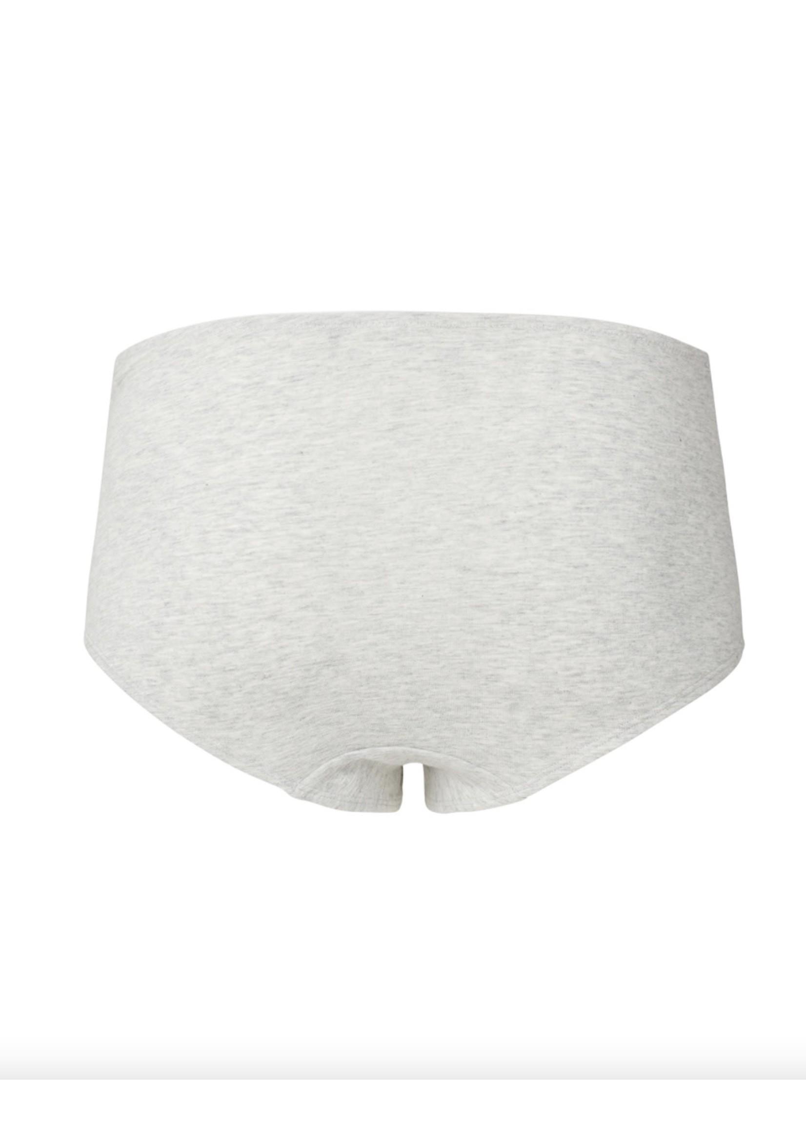 Noppies Maternity Noppies Maternity, Melange Cotton Short Style Maternity Underwear